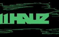 11hauz menu price locations