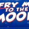 Fry Me To The Moon food truck store hours
