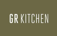 GR Kitchen Menu