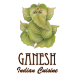 Ganesh Indian Cuisine American Fork Menu
