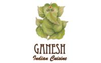 Ganesh Indian Cuisine American Fork Menu