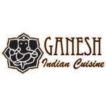 Ganesh Indian Cuisine Park City Menu