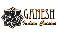 Ganesh Indian Cuisine Midvale Menu