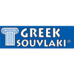 Greek Souvlaki downtown menu