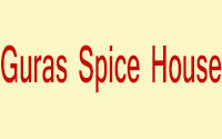 Guras Spice House Menu