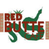 Red butte cafe store hours