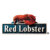 Red Lobster Lunch store hours