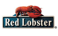 Red Lobster Lunch menu