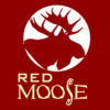 Red Moose Coffee Company store hours