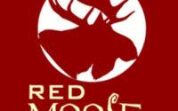 Red Moose Coffee Company Menu