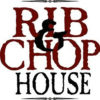 Rib And Chop House store hours