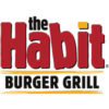 The Habit Burger Grill store hours