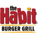 The Habit Burger Grill Menu