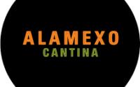 alamexo menu