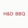 H&D BBQ store hours