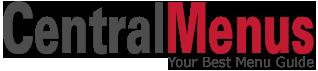 Central Menu Logo