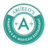 Abuelo's store hours