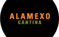 Alamexo Cantina Menu