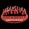 Backdraft store hours