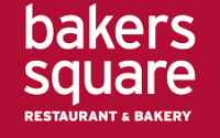 Bakers Square Lunch And Dinner Menu