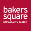 Bakers Square Breakfast store hours
