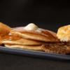 Big Breakfast® with Hotcakes