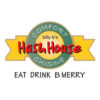 Billy B's Hash House store hours