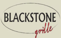 Blackstone Grille Starters And Lunch Menu