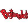 Bojangles store hours