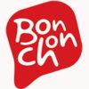 Bonchon store hours
