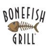 Bonefish Grill store hours