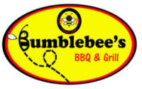 Bumblebees BBQ and Grill Menu