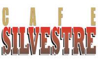 Cafe Silvestre Menu