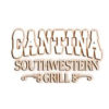Cantina Southwestern Grill store hours