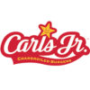 Carls jr store hours
