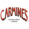 Carmine's Italian Restaurant store hours