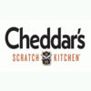 Cheddars store hours