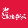 Chick-fil-A store hours