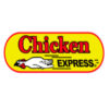 Chicken Express store hours