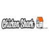 Chicken Shack store hours
