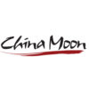 China Moon store hours