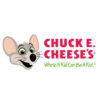 Chuck E Cheese store hours