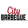 City Barbeque store hours