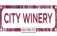 City Winery Dinner And Brunch Menu