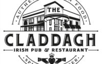Claddagh Event Menu