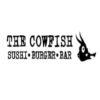 Cowfish store hours