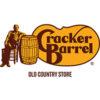 Cracker Barrel store hours