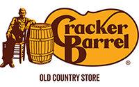 Cracker Barrel Desserts Menu