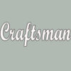 Craftsman store hours