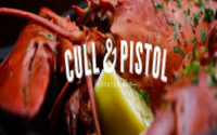 Cull Dinner And Happy Hours